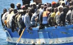 Migranti: Librandi (Sc), Paesi dell'Est irriconoscenti