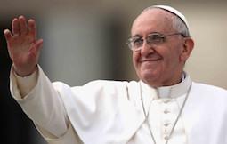 Giubileo: Librandi (Sc), sosteniamo appello Papa per amnistia