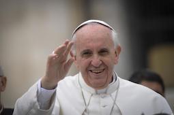 Casa: Librandi (Sc), scrive al Papa, perchè incoraggiare Action?