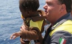 Immigrazione: Librandi (Sc), Nobel pace vada all'Italia