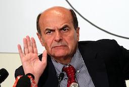"""L.Stabilità: Librandi (Sc),  """"Per Bersani italiani tutti corrotti e disonesti?"""""""