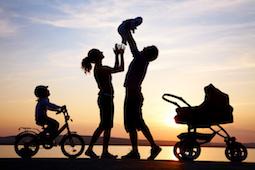 """Famiglia: Librandi (Sc), """"valore indissolubile oggi messo a repentaglio"""""""