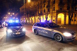 Sicurezza: Librandi (Sc), il direttore del DIS ci rassicuta