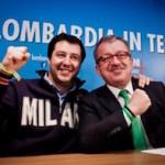 Giovane ucciso: Librandi (Sc), Lega cerca voti con soldi lombardi