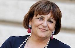 Fisco: Librandi (Sc), Orlandi vittima di pasticci predecessori