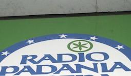 """Lega: Librandi (Sc), """"chiude Radio Padania? altro insuccesso di Salvini"""""""