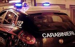 """Giovane ucciso: Librandi (Sc), serve piano """"case sicure"""""""