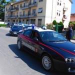 "Sicurezza: Librandi (Sc), ""per quartieri serve strategia Neighbour Scheme"""