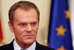 Immigrati: Librandi (Sc), parole Tusk causate da inglese incerto