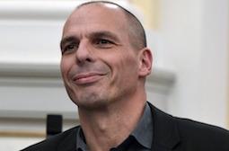 Rai: Librandi (Sc), scandaloso 24 mila euro a Varoufakis