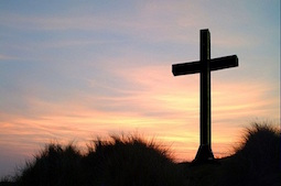 Roma: Librandi (Sc), le comunità cristiane sono quelle più colpite dalla violenza