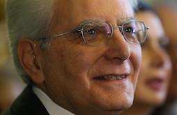 Terrorismo: Librandi (Sc), appello online perche' Mattarella sia alla Scala