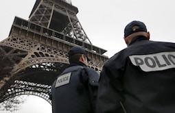 Parigi: Librandi (Sc), valutare efficacia intelligence
