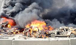 Parigi: Librandi (Sc), senza intelligence bombe non servono