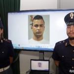 Terrorismo: Librandi (Sc), non dare segnali di debolezza