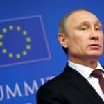 Ue: Librandi (Sc), bene Renzi su Russia, via le sanzioni