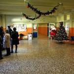 Scuola Rozzano: Librandi (Sc), censura valori cristiani a scuola non aiuta dialogo