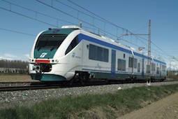 Ferrovie: Librandi (Sc), privatizzare senza ripetere errori Telecom