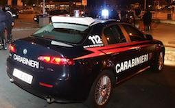 Terrorismo: Librandi (Sc), sistema sicurezza Italia funziona