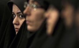 Terrorismo: Librandi (Sc), pace passa per modernizzazione Islam