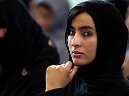 Terrorismo: Librandi (Sc), per lotta a Isis fondamentale ruolo donne Islam