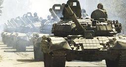 Francia: Librandi (Sc), Russia fondamentale per sicurezza Europa
