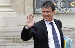 Francia: Librandi (Sc), parole Valls creano solo allarmismo