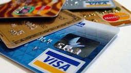 Fisco: Librandi (Sc), ora stop commissioni carte credito