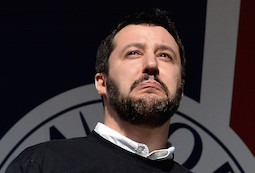 Fiat: Librandi (Sc), da Salvini parole irresponsabili e preoccupanti per chi fa impresa