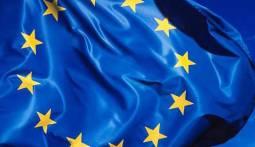 UE: Librandi (Sc), chi ha chiuso porte è Bruxelles non Italia