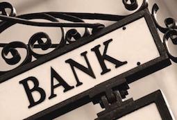 Banche: Librandi (Sc), comprare azioni affare e scelta patriottica