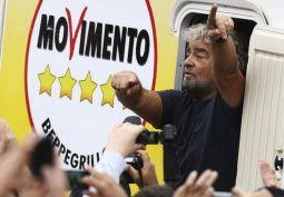 M5S: Librandi (Sc), epurazioni per chi non segue diktat Grillo-Casaleggio