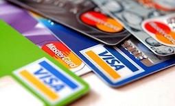 Fisco: Librandi (Sc), subito DDL stop commissioni su carte credito