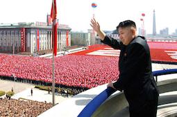 Corea Nord: Librandi (Sc), fatto gravissimo