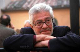 Scola: Librandi (Sc), ultimo testimone stagione gloriosa cinema italiano