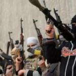 Terrorismo: Librandi (Sc), non sottovalutare allerta Austria