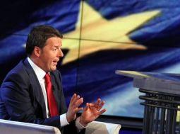LPN-Ue: Librandi (Sc), bene Renzi, nessuno ha più alibi