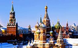 Russia: Librandi (Sc), anche Davos vuole stop a sanzioni