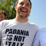 Librandi (Sc) a Salvini: se Ue non esiste lasci la sua poltrona