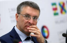 Corruzione: Librandi (Sc), norme bloccano Cantone? Ci dica quali