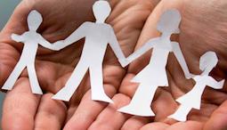 Unioni Civili: Librandi (SC), sulla stepchild adoption e' legittimo avere dubbi