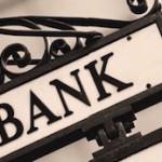 Banche: Librandi (Sc),hanno assorbito costi crisi, sistema solido