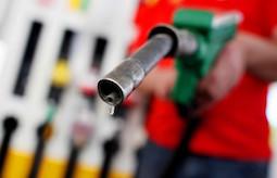 Camera, interrogazioni: Librandi e altri, interrogazione prezzo benzina