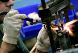 Lavoro: Librandi (Sc), è priorità, ora detassare Jobs Act e taglio Irap