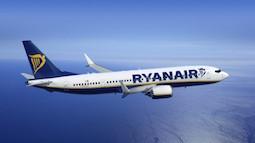 Ryanair: Librandi-Vargiu (Sc), interrogazione a Delrio su interruzione collegamenti