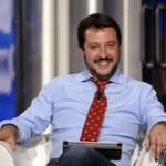 Moschee: Librandi (Sc), Salvini vuole nascondere storia tangenti