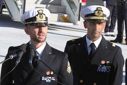 Marò: Librandi, rientro Girone per giudicare con serenità fatti