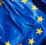 Conti pubblici: Librandi (Sc), flessibilità per taglio tasse imprese e lavoro