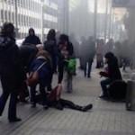 Attacchi a Bruxelles: Librandi (Sc), serve una Fbi europea