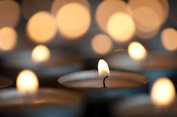 Bus Catalogna: Librandi, indire giornata lutto europea